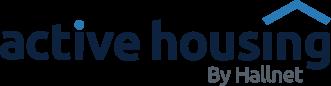livin Logo